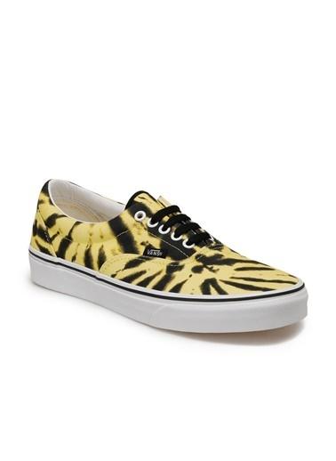Vans Sneakers Sarı